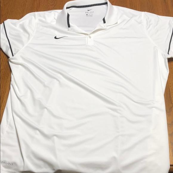 nike 3xlt polo shirts